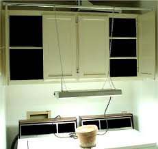 if closet space is scarce this closet grow setup may be just the thing for you