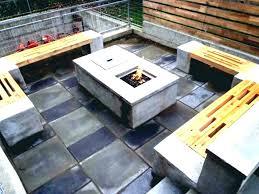 outdoor flooring ideas over concrete composite decking over concrete porch deck tiles over concrete outdoor flooring