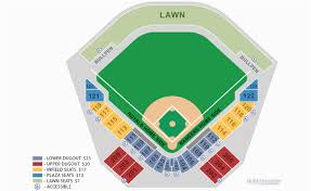 Rangers Seating Chart Texas Rangers Map Of Stadium Secretmuseum