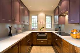 indian kitchen interior design catalogues pdf. full size of kitchen:indian kitchen interior design catalogues for contemporary home u shaped and large indian pdf c