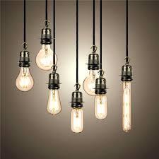 hanging light socket hanging lantern pendant light cord cable vintage lamp holder with hook socket with hanging light socket
