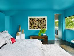 Cool Bedroom Paint Color Shades.