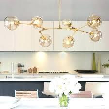 modern chandelier lighting uk contemporary ceiling lighting contemporary ceiling