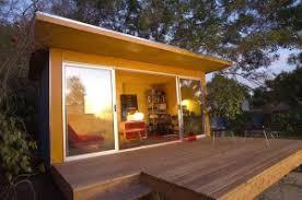 tiny houses los angeles. Yeh Studio (Los Angeles Tiny Houses Los