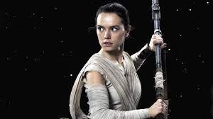 23+] Star Wars Rey Wallpaper HD on ...