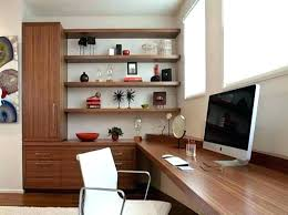 office desk layout ideas. Office Desk Layouts Small Bedroom Layout With Large Size Of Ideas Decor .