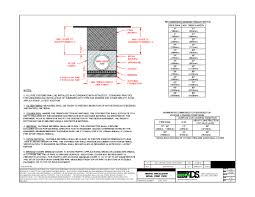 Pvc Sewer Pipe Burial Depth Chart And N 12 Dual Hdpe