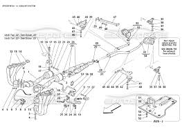 2006 gmc envoy radio wiring diagram 2006 image gmc envoy radio wiring diagram gmc discover your wiring diagram on 2006 gmc envoy radio wiring