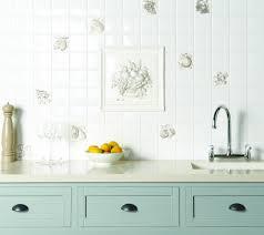 Decorative Kitchen Wall Tiles Planning Kitchen Sourcebook Part 4