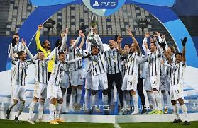 We offer from goal scorers to, final. Juventus 2 0 Napoli 5 Talking Points As Bianconeri Secure Italian Super Cup 2020 Supercoppa Italiana