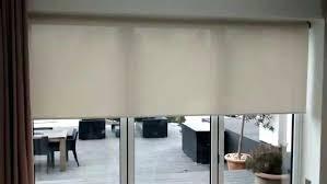sliding patio door blinds medium size of sliding shades for sliding glass doors fabric vertical blinds