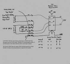 avital 5303 wiring diagram forward reverse drum switch wiring avital 5303 wiring diagram forward reverse drum switch wiring diagram circuit diagram resource •