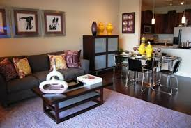 Living And Dining Room Ideas Interesting Inspiration Design