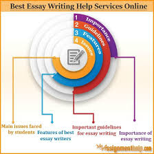 writing essays for students for money writing essays for students for money