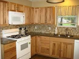 custom rustic kitchen cabinets. Kitchen Cabinet Denver Large Size Of Rustic Refacing Custom Cabinets