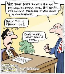 sad but true still funny d hilarious business caricature d  ethics in the workplace essay pin by aldo cruz juarez on dirty paws
