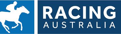 Image result for racing australia logo