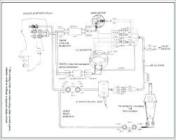 yamaha 40 hp outboard wiring diagram 1989 1999 block and schematic full size of 1989 yamaha 40 hp outboard wiring diagram 1999 engine basic o diagrams best