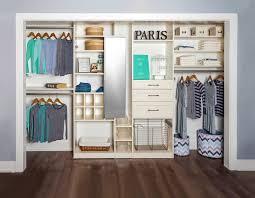 reach in closet design. Reach-In Closet Design Solutions Reach In C