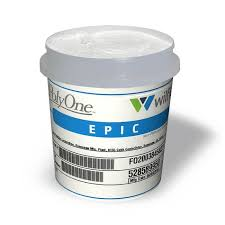 Wilflex Ink Chart Wilflex Epic Top Score White Plastisol Ink