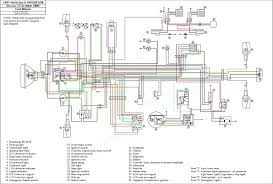 chevy radio wire harness stereo connect wiring chv 1858 zongshen atv engine diagram online schematics wiring diagrams u2022 rh thrivedigitally com zongshen atv parts 2004