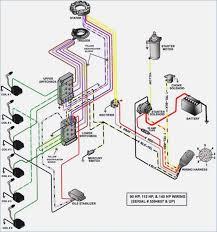 mercury outboard rectifier wiring diagram stolac org 2000 Mercury Outboard Motor Wiring Diagram wiring diagram for mercury outboard motor readingrat