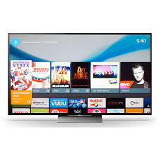 sony 55 inch 4k tv. sony bravia kd-55x9300d 55 inch 4k ultra hd 3d smart android led television price {24 nov 2017} | reviews and specifications 4k tv m