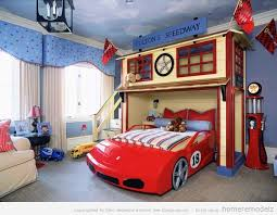 kids room awesome fun kids bedroom ideas with cute image cool boys bedroom ideas awsome awesome design kids bedroom