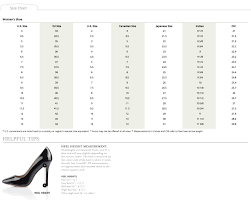 Bcbgeneration Shoe Size Chart Wedding Dress Sizes Conversion Wedding