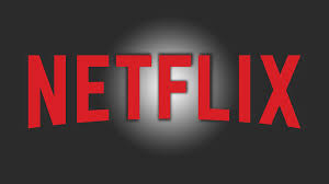Netflix May Be Losing Their Exclusive Rights To Their Most
