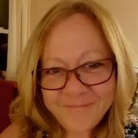 "8 ""Maryann Mcdermott"" profiles | LinkedIn"