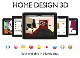 free home design software for ipad 2. interior and exterior home design software free download for ipad 2