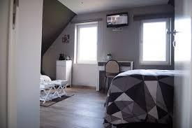 Grote Wandkast Slaapkamer Grote Slaapkamer Met Dubbel Bed Tv En
