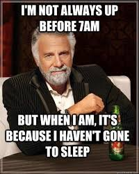 Best Most Interesting Man in The World Memes - Likes via Relatably.com