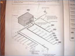 ausgezeichnet pioneer super tuner 3d schaltplan installation Pioneer Radio Wiring Diagram pioneer super tuner 3 wiring harness example electrical circuit \u2022