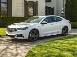 2018 acura exterior colors. Perfect 2018 OEM Exterior Primary 2018 Acura TLX For Acura Exterior Colors