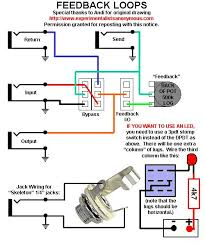 61 best diy guitar pedals and electronic basics images on pinterest Guitar Pedal Wiring Diagram find this pin and more on diy guitar pedals and electronic basics pedal steel guitar wiring diagrams