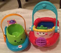 fisher 2007 2016 tug boats bathtub toys handles 13 toy holder solid fun