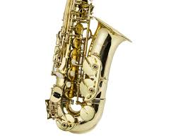 mono eb alto saxophone small image 4