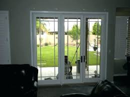 replacing sliding glass door with french doors photo of patio door replacement french patio doors energy replacing sliding