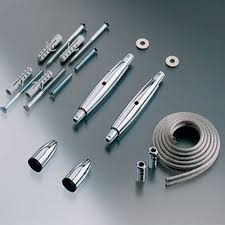 bruck lighting track systems. bruck lighting systems high line chrome standard mounting set track h
