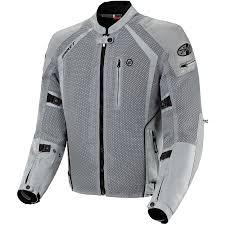 joe rocket phoenix ion motorcycle jacket