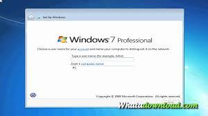 Windows 7 Online i krabicov verze