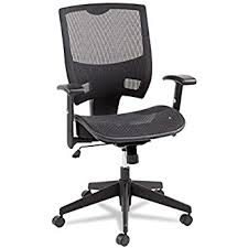 homcom deluxe mesh ergonomic seating office chair. enjoyable design mesh seat office chair amazon.com homcom deluxe ergonomic seating homcom m