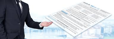 Photos On Resumes Professional Resume Writing Services Careers Plus Resumes