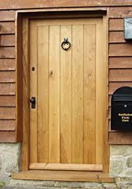 external oak doors and frames uk. external framed ledge and brace oak front doors frames uk g