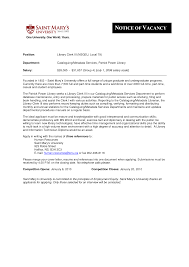 Cover Letter Resume Cover Letter With Salary Requirements Sample