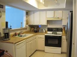 used kitchen cabinets rochester mn lovely 13 beautiful refinish kitchen cabinets edmonton kitchen cabinets