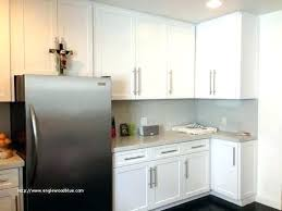 old kitchen cabinet hinges how to fix up old kitchen cabinets redo kitchen cabinets elegant kitchen