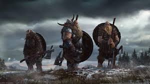 viking wallpapers 24 1920 x 1080